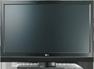 Телевизоры и домашние кинотеатры